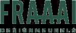 Fraaai Logo